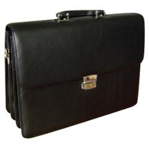 Briefcase - small