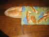 Breadwrapper1