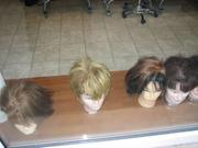 Heads6