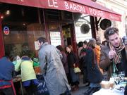 Lebaronrouge1