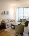 Livingroomfurnished