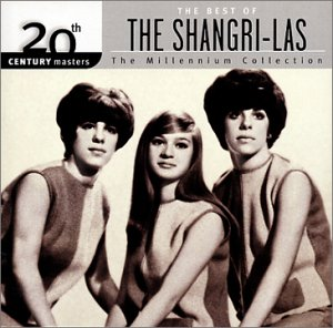 The_shangrilas_1
